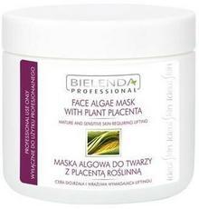 Bielenda Maska Algowa z Placentą Roślinną 500ml export-1477-0