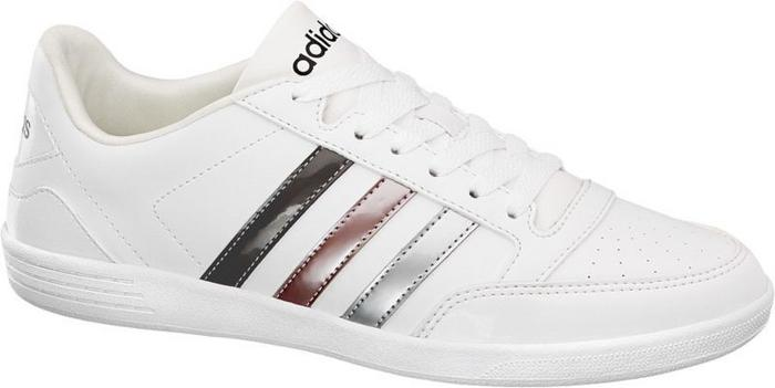 adidas neo label opinie