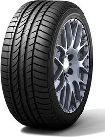 Dunlop SP Sport MAXX 245/40R17 91W