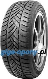 LingLong Greenmax Winter HP 185/65R14 86T