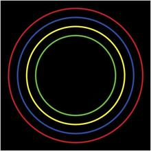 Bloc Party Four Deluxe Edition)