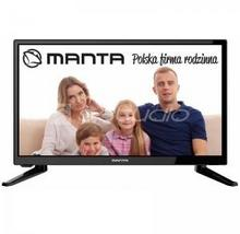 Manta20LHN38L