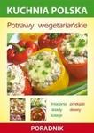 Potrawy wegetariańskie Anna Smaza