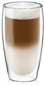 Szklanka termiczna Latte Slim szklanka-slim