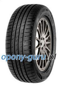 Superia Bluewin UHP 215/55R17 98H SV151