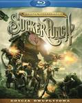 Sucker Punch (edycja dwupłytowa)