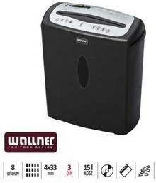 Wallner FXD85B