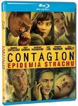 Contagion: Epidemia strachu