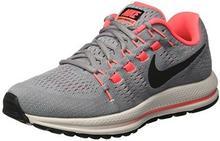 buy popular 5daad 2ec34 -27% Nike buty sportowe do nauki chodzenia panie, kolor szary, rozmiar 40  B01MU9BN59