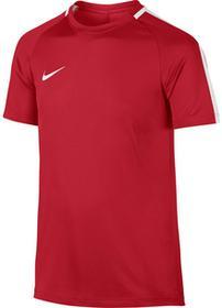 Nike KOSZULKA NK DRY TOP SS ACADEMY JR 832969 657