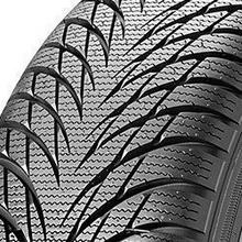 Goodride Goodride SW602 All Seasons 225/45R17 91H