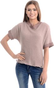 SWETER 35-024 ROS AN