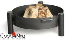 Cookking Haiti 60cm 111236