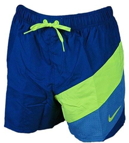 2e97f99e2c Nike Swim Signal 4