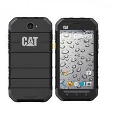 Cat S30 Czarny