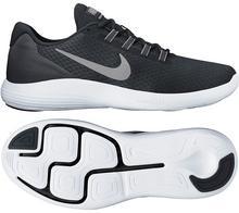 pretty nice fbd7c c6e1b Nike Lunarconverge 852462-001 czarny