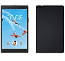 Lenovo Tab 4 8 TB-8504X 16GB LTE czarny