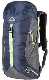05c0a2a1ebe05 -27% McKinley worek plecak midw, ood specjalnych dla dzieci, niebieski  245121