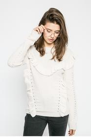 Review Sweter 00768504635