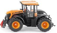 Siku FARMER 3288 traktor JCB Fastrac 4000 6129-uniw