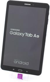 Samsung Galaxy Tab A T585 10.1 16GB LTE czarny