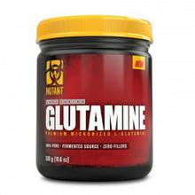 PVL Mutant Core Glutamine - 300g 006928