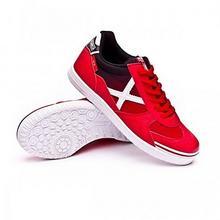 34b86c44b6c67a Munich G-3 dla dorosłych uniseks Indoor Fitness buty - czerwony - 45 EU  3110878 878 - Ceny i opinie na Skapiec.pl