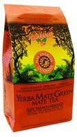 Yerba Mate Green Mas Energia Guarana 0,2 kg