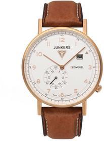 Junkers Eisvogel F13 6732-4