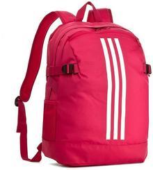 Adidas Plecak Bp Power IV M CF2031 Enepnk/Rosene/Blanc