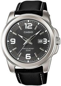 Casio Classic MTP-1314L-8AV