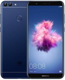 Huawei P Smart Dual Sim Niebieski