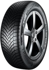 Continental AllSeasonContact 165/70R14 85T