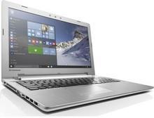 Lenovo IdeaPad 500 (80NT00ADUK)