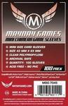 Mayday Games Koszulki Mini Chimera 43x65 100szt)