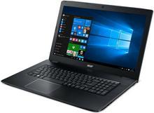 Acer Aspire E5-774
