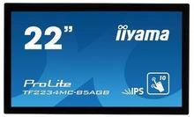 "IIYAMA TF2234MC-B5AGB 22"" czarny"
