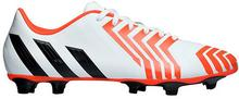 Adidas Predito Instinct FG B24168 biały