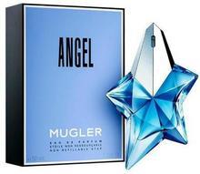 Thierry Mugler Angel - woda perfumowana (newielokrotnego napełniania) 50 ml, BEZPŁATNY ODBIÓR: WROCŁAW!