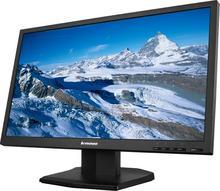 Lenovo ThinkVision LT2423