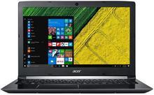 Laptop ACER Aspire 5 (NX.GVREP.013)