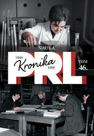 Kronika PRL - Wysyłka od 3,99
