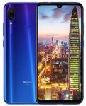 Xiaomi Redmi Note 7 64GB Dual Sim Niebieski