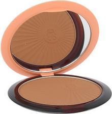 Guerlain Guerlain Terracotta Sun Tonic Bronzing Powder bronzer 10 g dla kobiet 03 Natural Brunettes