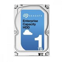 Seagate Dysk Enterprise Capacity HDD, 3.5,1000GB, SAS 7200RPM, 128MB cache ST1000