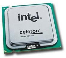 Intel Celeron G3930T