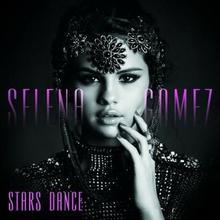 Stars Dance Polska cena) CD) Selena Gomez