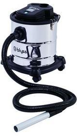 Blyss Logarto K-405 ASH CLEANER