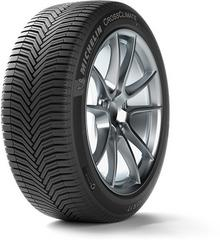 Michelin CROSSCLIMATE+ 225/45R18 95Y