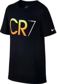 Nike KOSZULKA RONALDO B 841786 011